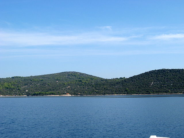 640px-Iz_island2009-2
