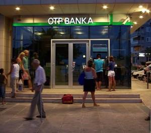 543px-OTP_banka