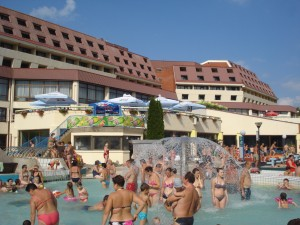 Hotel_Minerva_-_bazeni