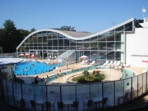 Vučkovec_(Croatia),_toplice_-_južni_dio