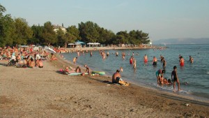 Crikvenica_beach_2005-07-25