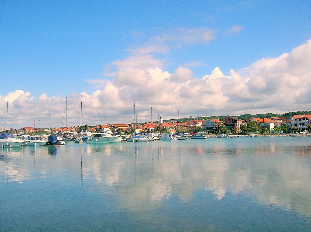 Le_port_de_Bibinje
