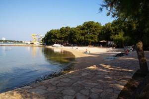 Vodice,_Imperial_beach