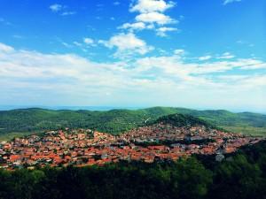 croatia-705573_960_720