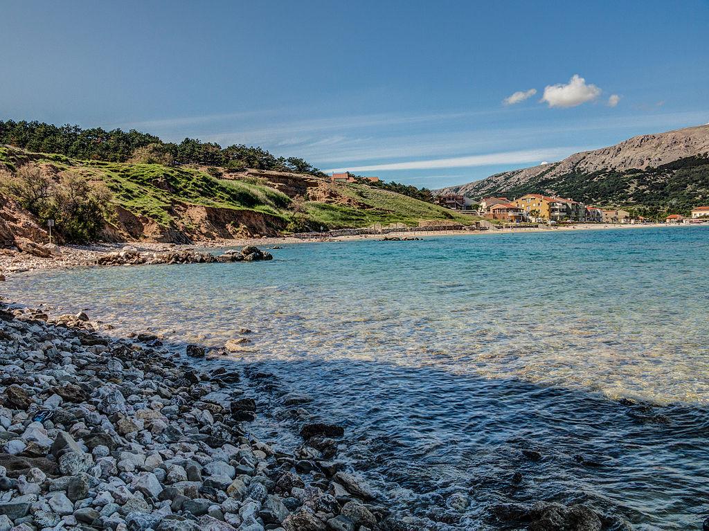 1024px-baska_croatia_eu_west_coast_2013_05_a