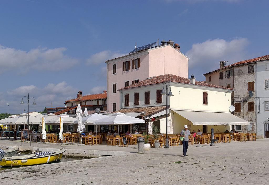 croatia_fazana_2014-10-11_13-05-53