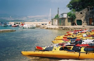 kolocep_island_-_kayak_in_croatia